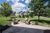 11138 Woodpark Drive - Photo 13