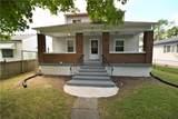 2436 Villa Avenue - Photo 1