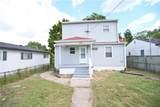 2436 Villa Avenue - Photo 17