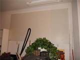 4639 Blackberry Court - Photo 35