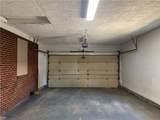 5911 21ST Street - Photo 32