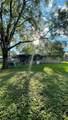 323 Brookside Lane - Photo 38