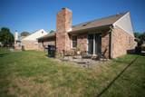 6641 Rosebud Lane - Photo 37