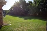 6641 Rosebud Lane - Photo 39