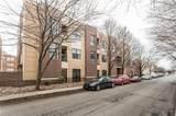 233 Saint Joseph Street - Photo 21