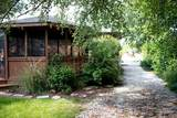 1309 Township Line Road - Photo 11