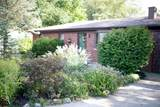 1309 Township Line Road - Photo 3