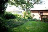 1309 Township Line Road - Photo 6