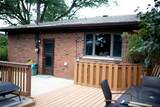 1309 Township Line Road - Photo 7