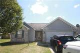 11611 Stoeppelwerth Drive - Photo 1