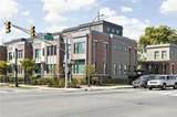1540 Central Avenue - Photo 3