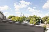 1540 Central Avenue - Photo 29