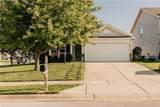 1335 Bluff View Court - Photo 2