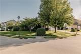 1335 Bluff View Court - Photo 5