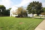 6799 Woodland Heights Drive - Photo 33