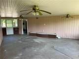 8496 Mechanicsburg Road - Photo 18