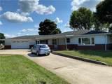 8496 Mechanicsburg Road - Photo 20