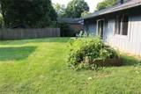 622 Forest Ridge Drive - Photo 30