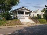 2715 Central Avenue - Photo 1