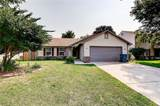 1521 Country Pointe Drive - Photo 1