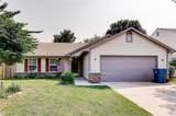 1521 Country Pointe Drive - Photo 2