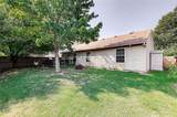 1521 Country Pointe Drive - Photo 23