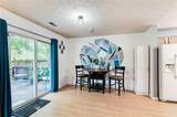 1521 Country Pointe Drive - Photo 8