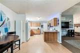 1521 Country Pointe Drive - Photo 9