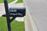 4149 Abigail Way - Photo 22