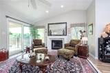 8080 Shoreridge Terrace - Photo 11