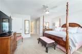 8080 Shoreridge Terrace - Photo 18