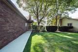 8080 Shoreridge Terrace - Photo 3