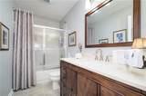 8080 Shoreridge Terrace - Photo 25