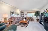 8080 Shoreridge Terrace - Photo 28