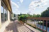 8080 Shoreridge Terrace - Photo 33