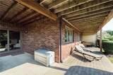 8080 Shoreridge Terrace - Photo 35