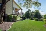 8080 Shoreridge Terrace - Photo 36