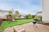 11699 Langham Crescent Court - Photo 47