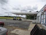 5982 State Road 32 - Photo 14