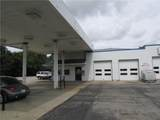 5982 State Road 32 - Photo 29