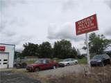 5982 State Road 32 - Photo 31
