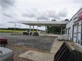 5982 State Road 32 - Photo 35