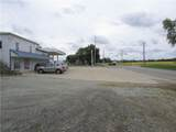 5982 State Road 32 - Photo 39