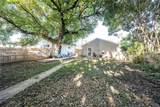 837 Birch Avenue - Photo 30