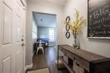 837 Birch Avenue - Photo 4