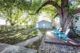 837 Birch Avenue - Photo 32