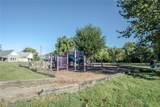837 Birch Avenue - Photo 33