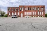 1105 Blaine Avenue - Photo 2