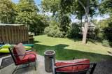 11260 Fonthill Drive - Photo 25