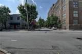430 Park Ave. Avenue - Photo 42